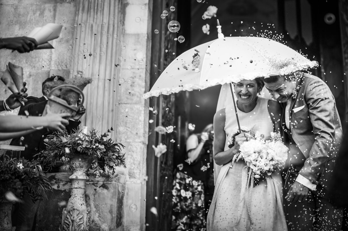 Image /var/www/vhosts/lvps92-60-120-255.vps.webfusion.co.uk/weddingphotographyselect/international/log-in/profiles/server/php/files/3956/_ML47897-2.jpg By matteo lomonte