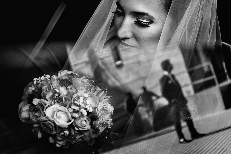 Image /var/www/vhosts/lvps92-60-120-255.vps.webfusion.co.uk/weddingphotographyselect/international/log-in/profiles/server/php/files/402305/005.jpg By Flavius Partan