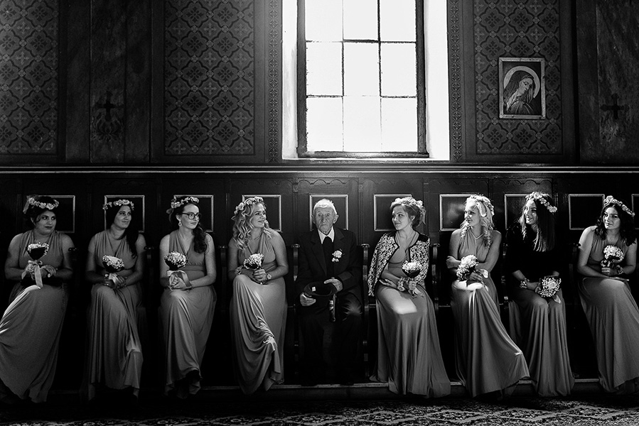 Image /var/www/vhosts/lvps92-60-120-255.vps.webfusion.co.uk/weddingphotographyselect/international/log-in/profiles/server/php/files/402501/Anca-&-Laurentiu-1-3.jpg By Paul Budusan