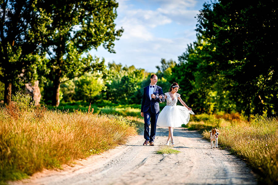 Image /var/www/vhosts/lvps92-60-120-255.vps.webfusion.co.uk/weddingphotographyselect/international/log-in/profiles/server/php/files/402520/vonle-00016.jpg By Bozhidar Krastev