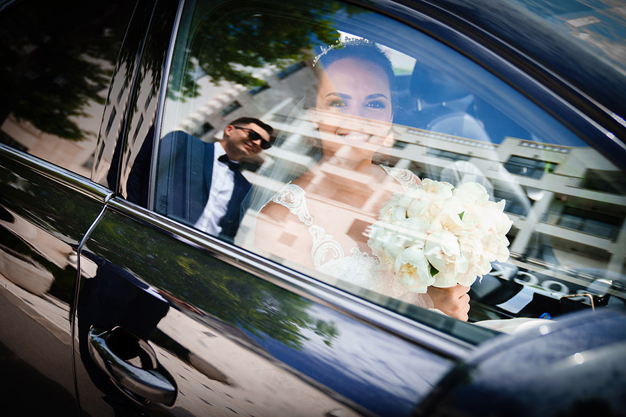 Image /var/www/vhosts/lvps92-60-120-255.vps.webfusion.co.uk/weddingphotographyselect/international/log-in/profiles/server/php/files/402520/vonle-00022.jpg By Bozhidar Krastev