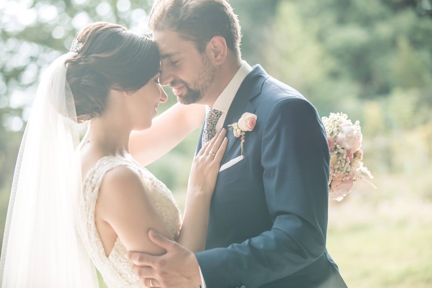 Image /var/www/vhosts/lvps92-60-120-255.vps.webfusion.co.uk/weddingphotographyselect/international/log-in/profiles/server/php/files/402677/Adriana & Antoine-332.jpg By Jean-Baptiste Chauvin