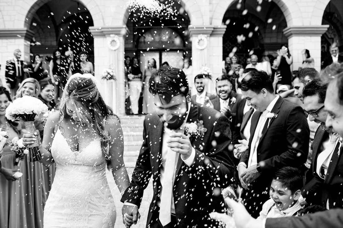 Image /var/www/vhosts/lvps92-60-120-255.vps.webfusion.co.uk/weddingphotographyselect/international/log-in/profiles/server/php/files/402694/Orestis Karina 0596.jpg By Yiannis Sotiropoulos