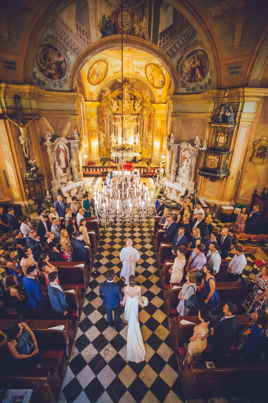 Image /var/www/vhosts/lvps92-60-120-255.vps.webfusion.co.uk/weddingphotographyselect/international/log-in/profiles/server/php/files/4033/WPS 09.jpg By Matija + Marina Weddings