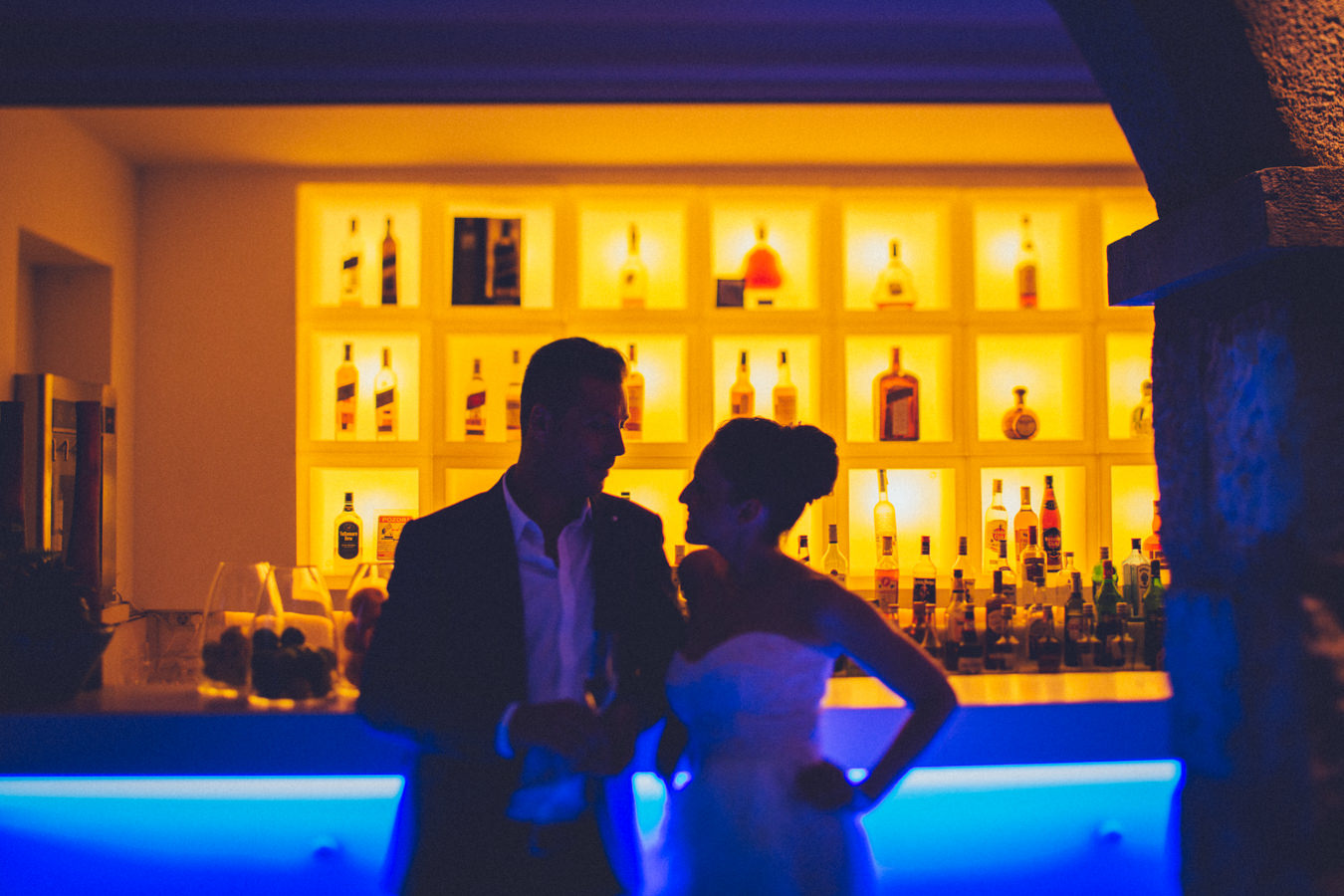 Image /var/www/vhosts/lvps92-60-120-255.vps.webfusion.co.uk/weddingphotographyselect/international/log-in/profiles/server/php/files/4033/WPS 10.jpg By Matija + Marina Weddings