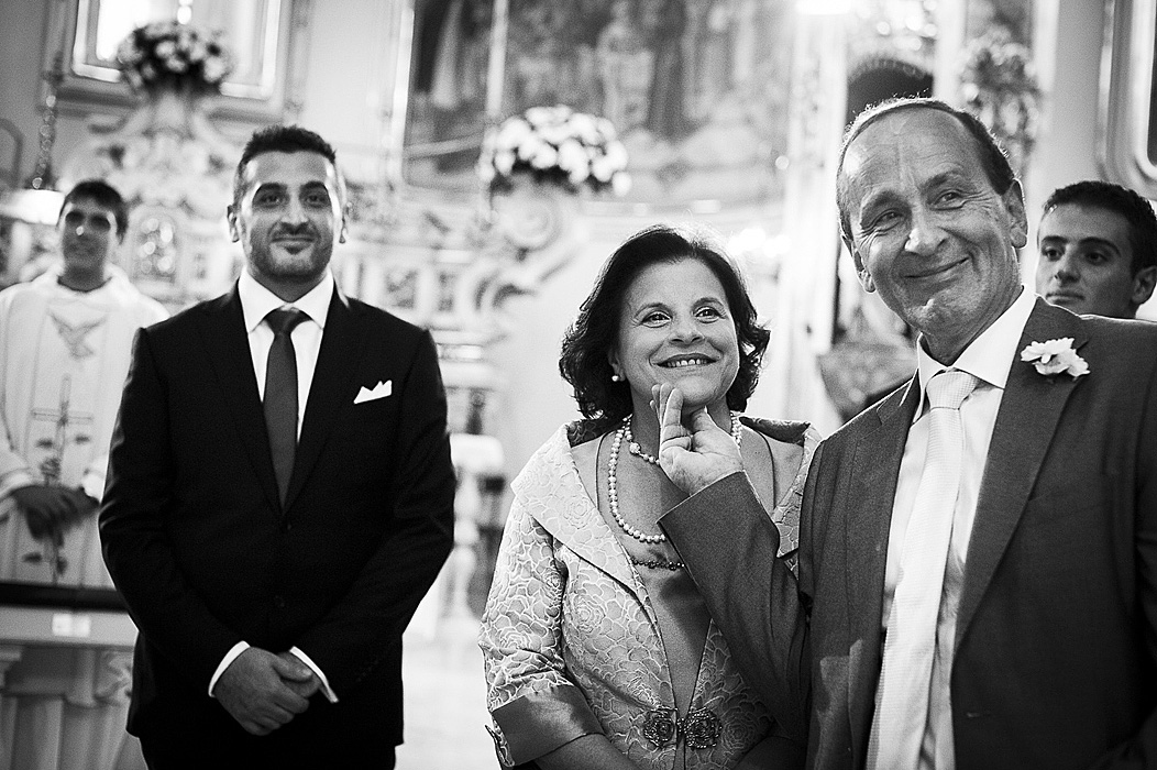 Image /var/www/vhosts/lvps92-60-120-255.vps.webfusion.co.uk/weddingphotographyselect/international/log-in/profiles/server/php/files/543/1838_matrimonio_Paola&Pietro_Vertelli.jpg By Alessandro Iasevoli