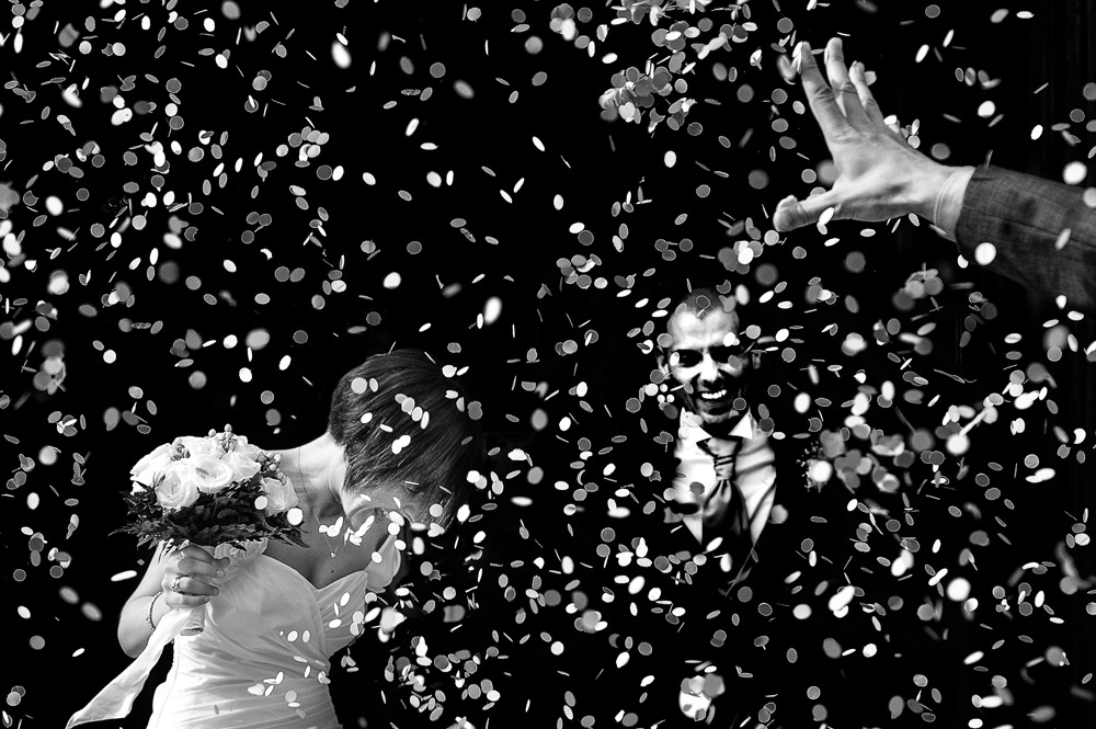 Image /var/www/vhosts/lvps92-60-120-255.vps.webfusion.co.uk/weddingphotographyselect/international/log-in/profiles/server/php/files/549/mr6.jpg By Manuel Rusca - Specchiomagico Weddings