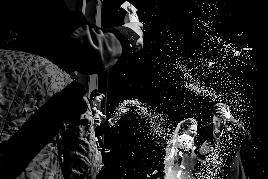 Image /var/www/vhosts/lvps92-60-120-255.vps.webfusion.co.uk/weddingphotographyselect/international/log-in/profiles/server/php/files/824/Miguel_bolanos_019.jpg By Miguel Bolanos