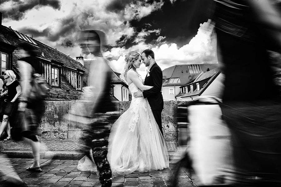 Image /var/www/vhosts/lvps92-60-120-255.vps.webfusion.co.uk/weddingphotographyselect/international/log-in/profiles/server/php/files/88/IMG_1893_12-07-14-2-2-3.jpg By Andreas Pollok