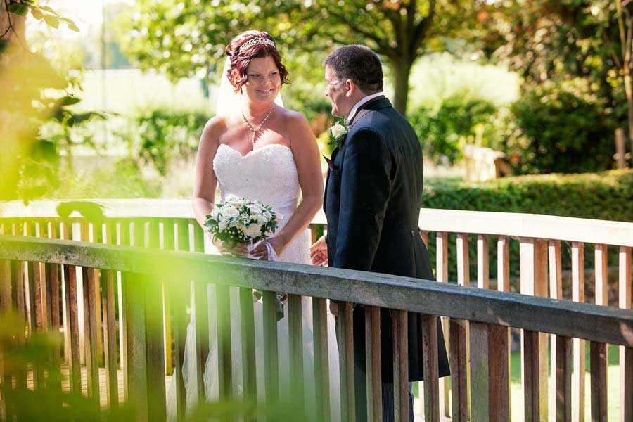 Terence Joseph Wedding Photography image 6