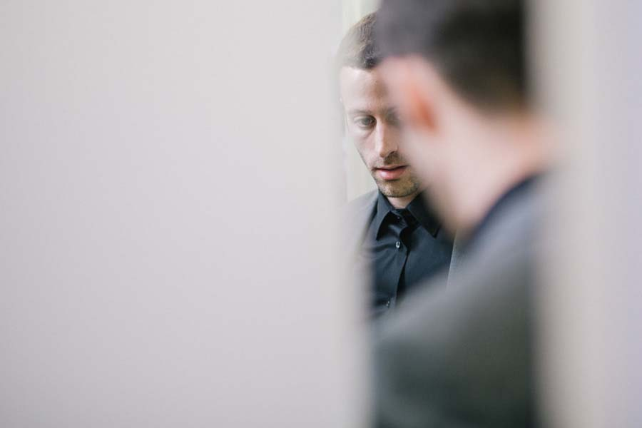Ciprian Dumitrescu Photography image 5
