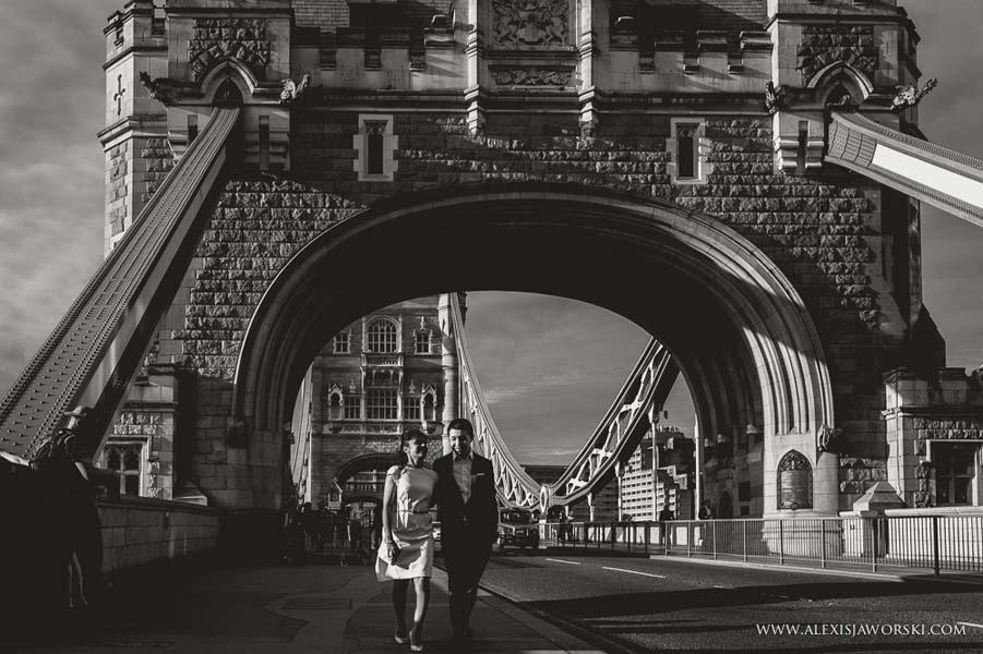 Alexis Jaworski Photography image 10