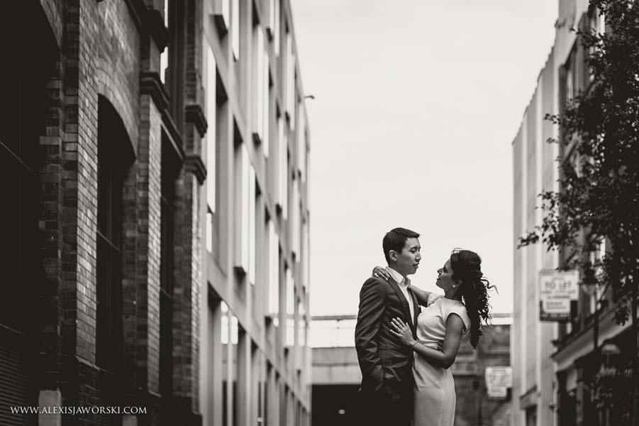 Alexis Jaworski Photography image 14