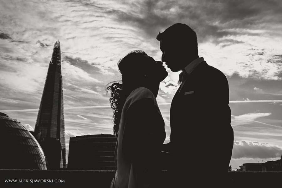 Alexis Jaworski Photography image 9