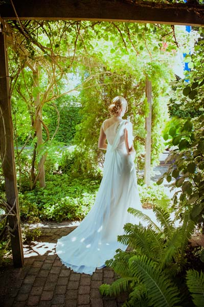 Anastasia Gaasenbeek (Fotosolo fotografie) image fave