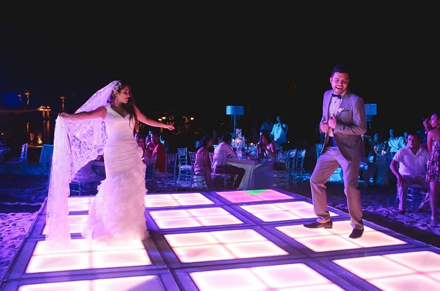 Andrea & Sid LidoPhoto image 23