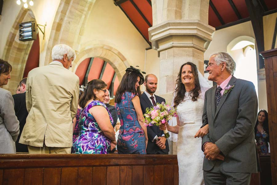 Andy Hudson Wedding Photography image 10