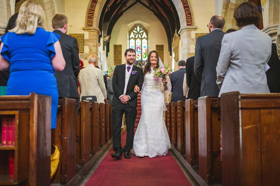 Andy Hudson Wedding Photography image 14