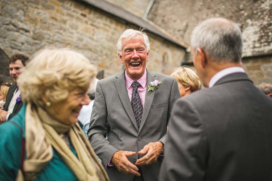 Andy Hudson Wedding Photography image 16