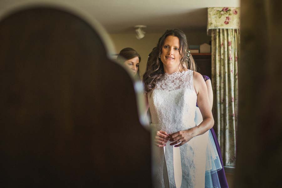 Andy Hudson Wedding Photography image 7