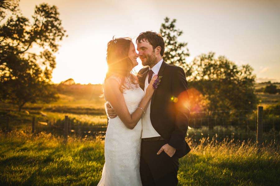 Andy Hudson Wedding Photography image fave