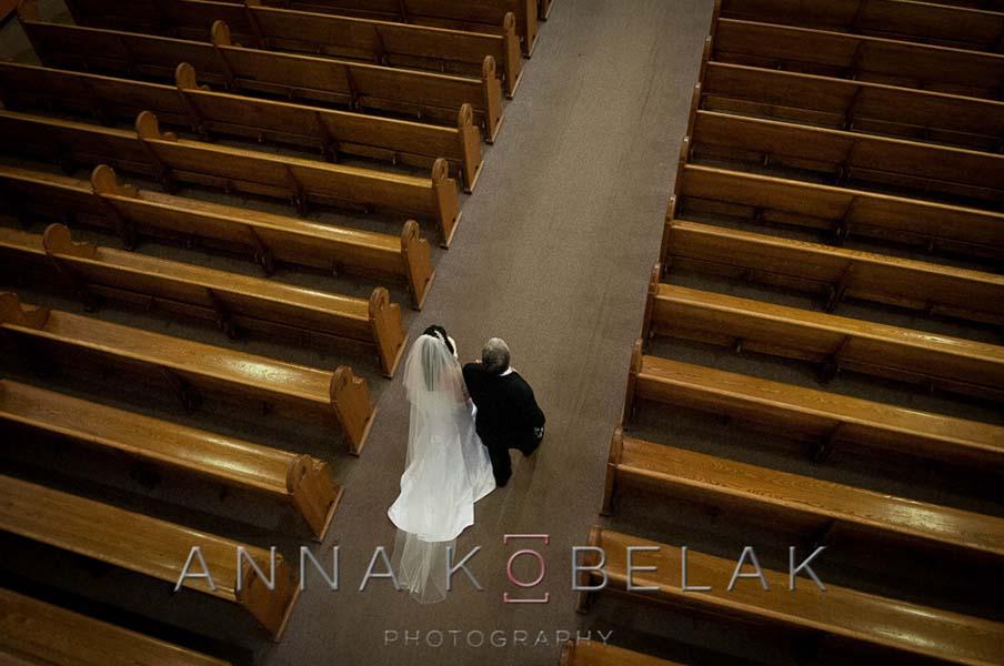 Anna Kobelak Photography image 15
