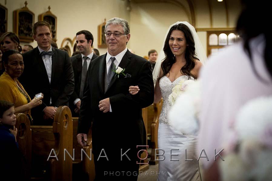 Anna Kobelak Photography image 16