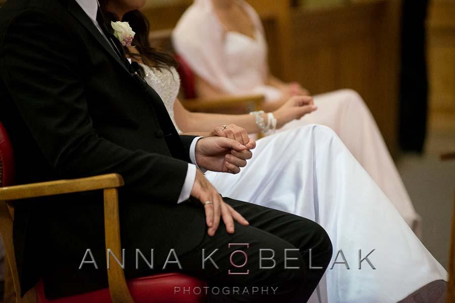 Anna Kobelak Photography image 18