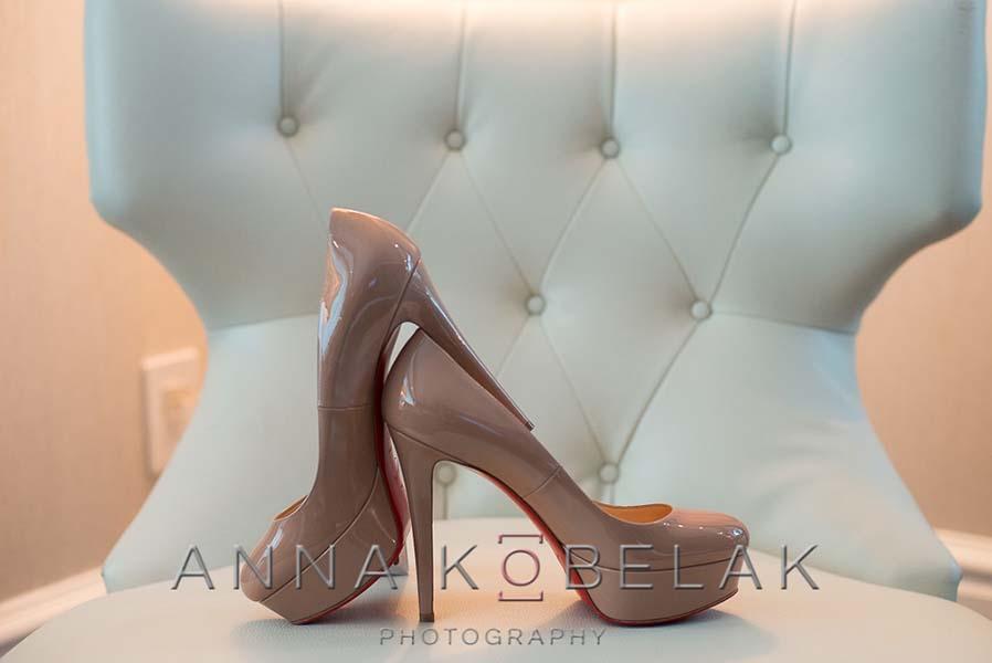 Anna Kobelak Photography image 2