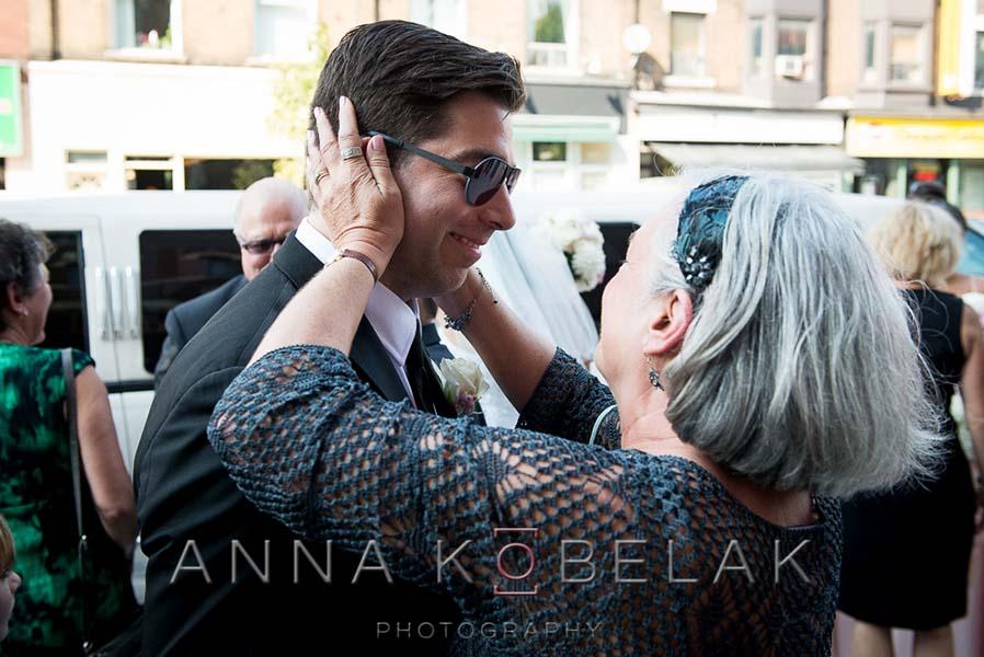 Anna Kobelak Photography image 20