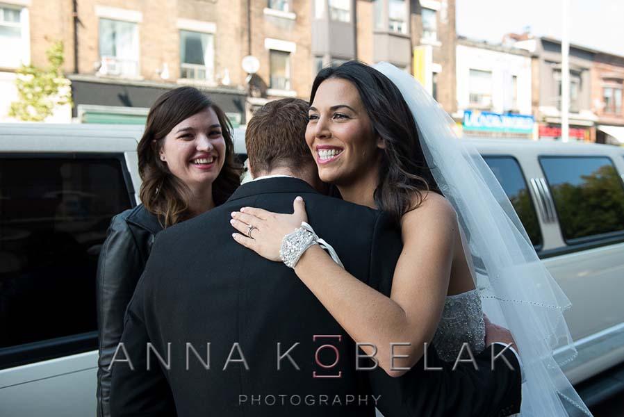 Anna Kobelak Photography image 22
