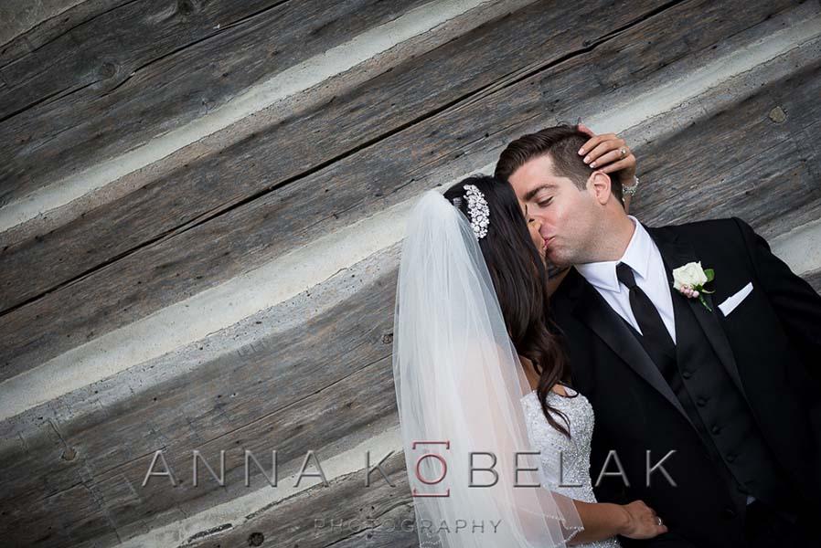 Anna Kobelak Photography image 28