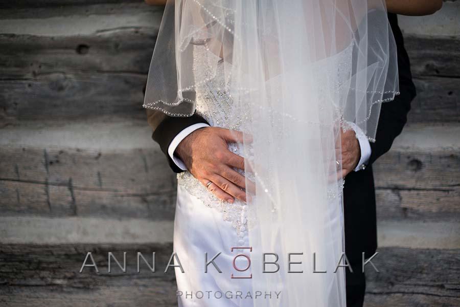 Anna Kobelak Photography image 29