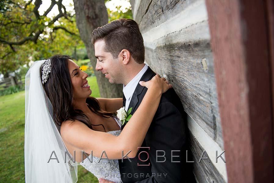 Anna Kobelak Photography image 30