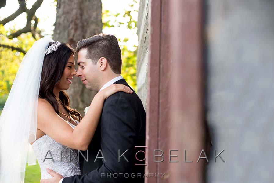Anna Kobelak Photography image 31