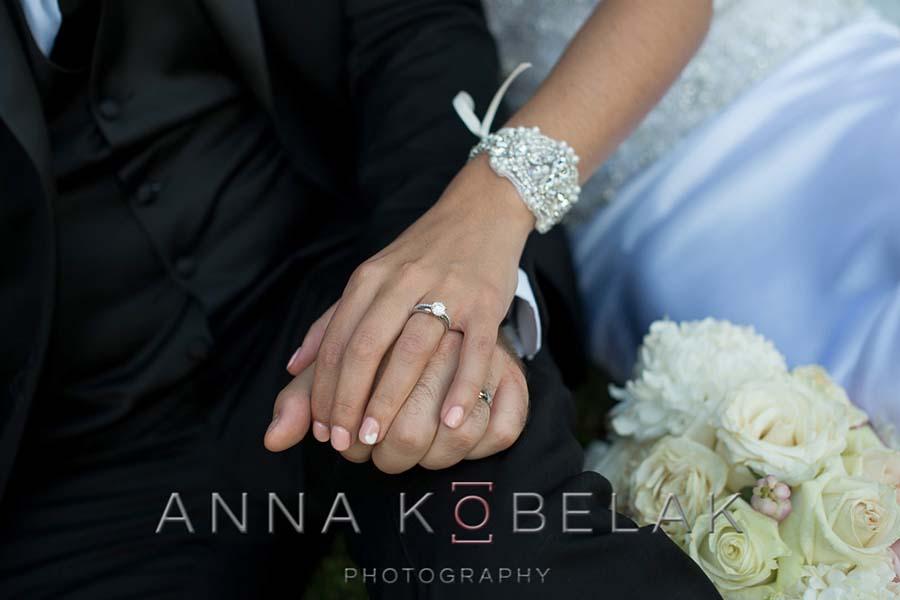 Anna Kobelak Photography image 38
