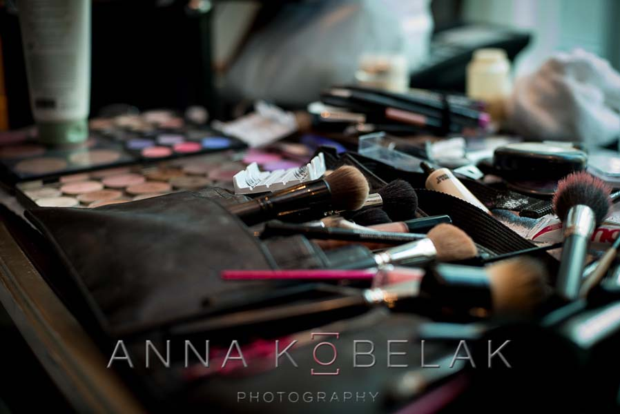 Anna Kobelak Photography image 4