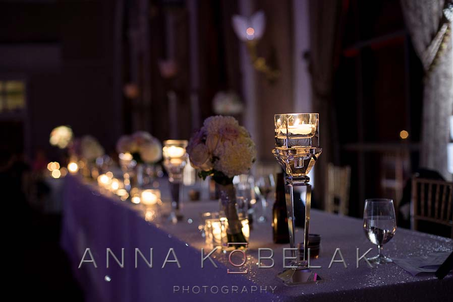 Anna Kobelak Photography image 41