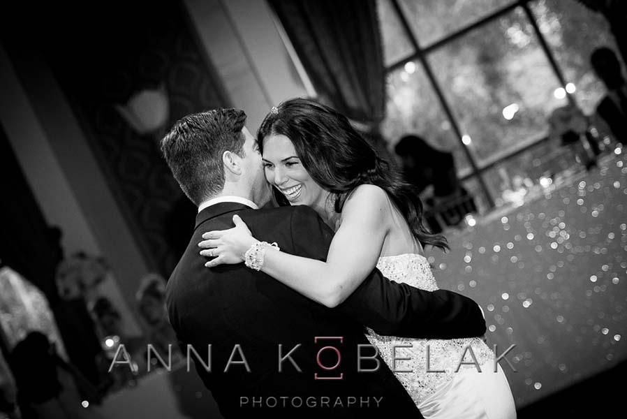 Anna Kobelak Photography image 43