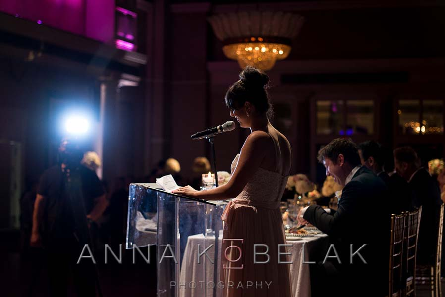 Anna Kobelak Photography image 44