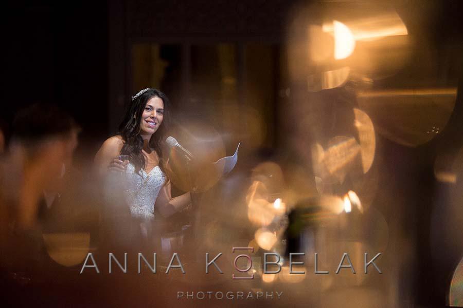 Anna Kobelak Photography image 46