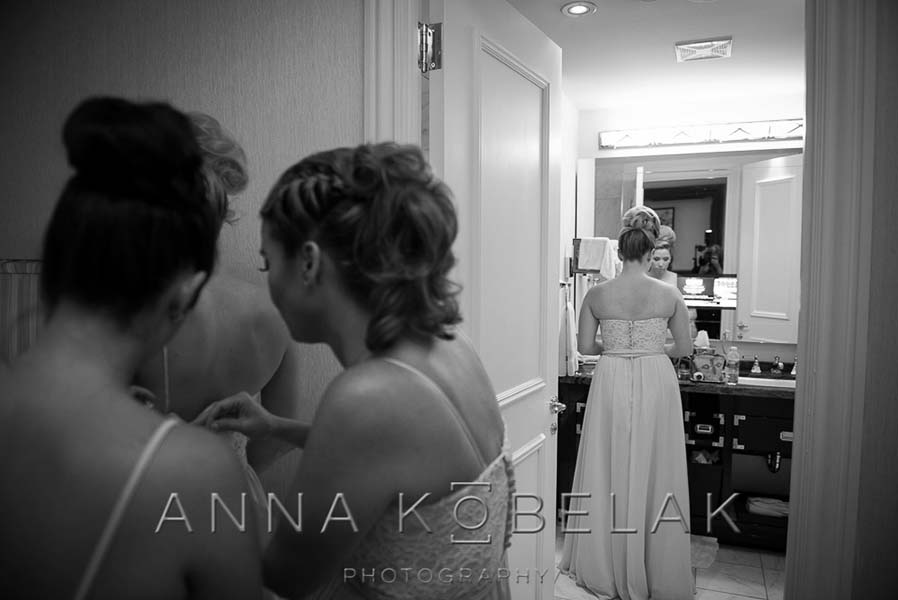 Anna Kobelak Photography image 5