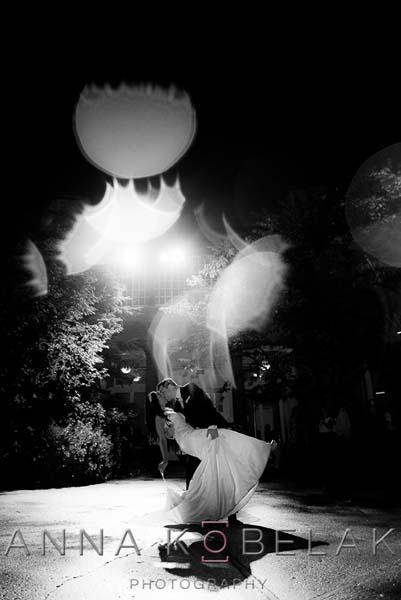 Anna Kobelak Photography image 50