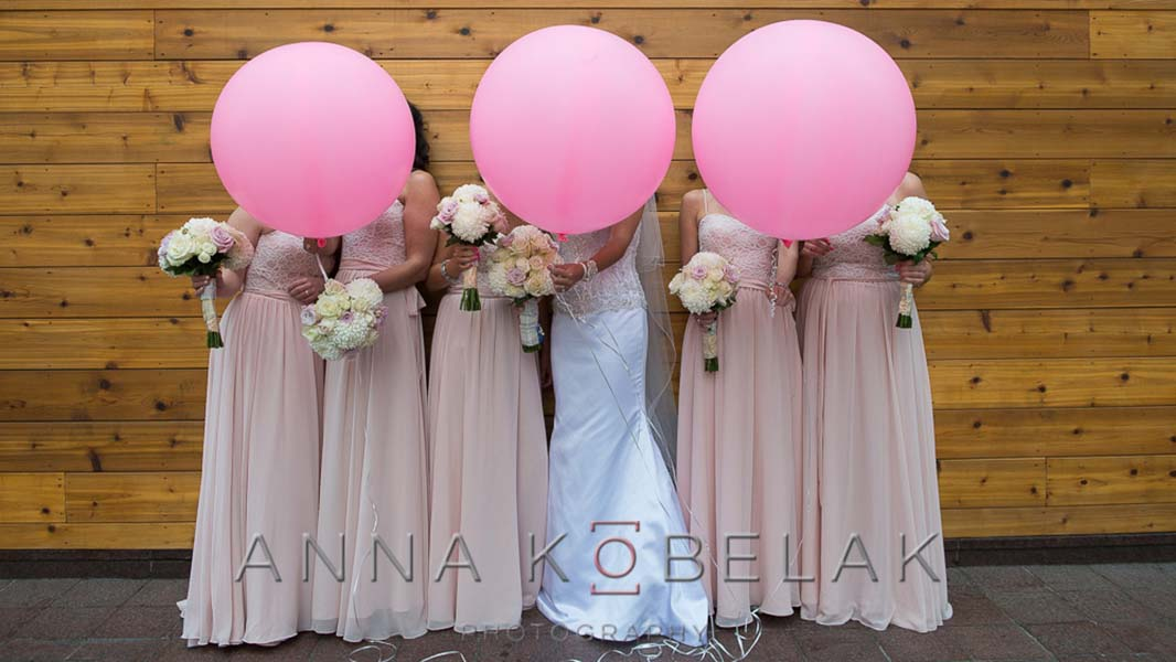 Anna Kobelak Photography image 8
