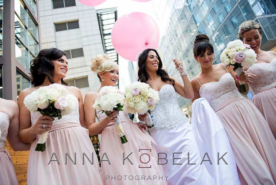 Anna Kobelak Photography image favourite