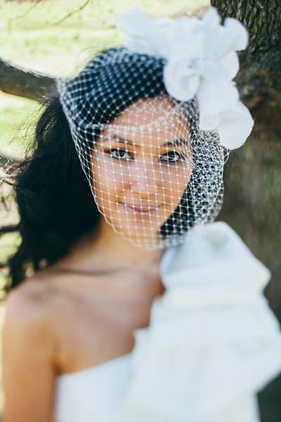 Anna Taylor Photography image 11