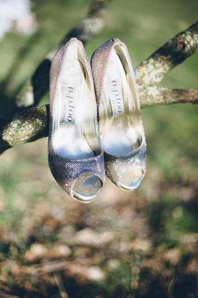 Anna Taylor Photography image 23