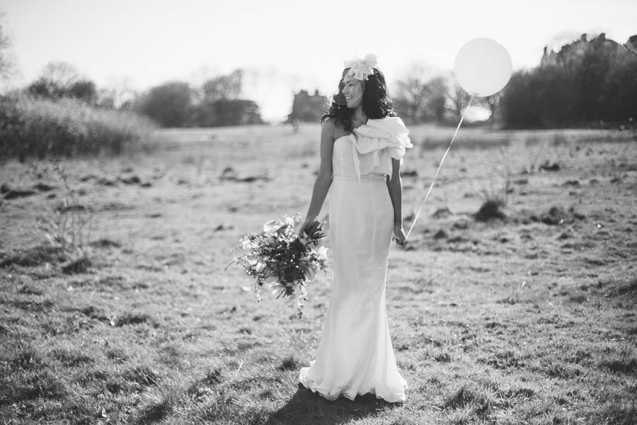 Anna Taylor Photography image fave