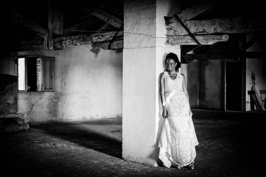 Barbara Zanon image fave