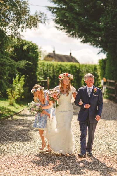 Benjamin Stuart Wedding Photography image 20